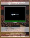 tvcongreso.jpg (6120 bytes)